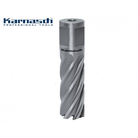 KARNASCH jadrový vrták Silver Line 50-16