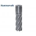 KARNASCH jadrový vrták Silver Line Ø20x85/50 mm do ocele a hliníka