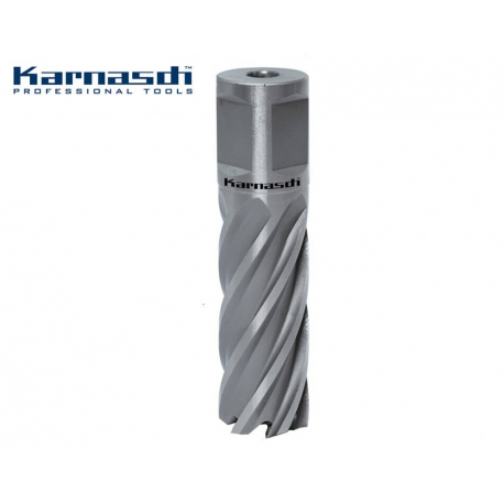 KARNASCH jadrový vrták Silver Line 50-30