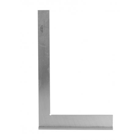 KINEX Uholník príložný 400x250