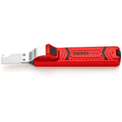 KNIPEX Nôž na káble 165 mm
