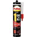 PATTEX ONE FOR ALL montážne lepidlo extra silné 440g