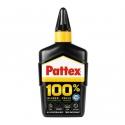 PATTEX Univerzálne 100% lepidlo 50g
