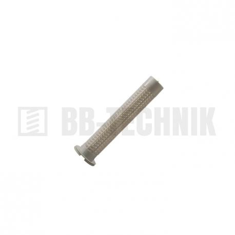 GB BR10 10x45 sieťka plastová