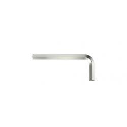 """WIHA Imbusový kľúč """"L"""" 2x51 mm"""
