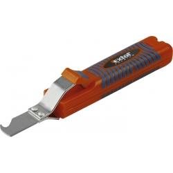EXTOL Nôž na káble 8-28mm