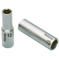 """PROXXON Hlavica predĺžená 1/2"""" 13mm"""