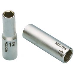 """PROXXON Hlavica predĺžená 1/2"""" 19mm"""