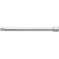 """PROXXON Nástavec predlžovací 1/2"""" 250 mm"""