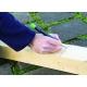 PICA Big Dry Marker profesionálna tesárska ceruzka