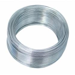 Drôt napínací 2,0 mm pozinkovaný 78 m