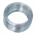 Drôt napínací 3,15 mm pozinkovaný 52 m