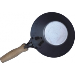 Naberačka murárska profi 160 mm