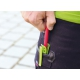 PICA Pocket SADA 1x Ceruzka + držiak so strúhatkom