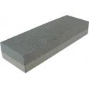 EXTOL Brúsny kameň 200x50x25mm KOMBI