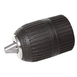 EXTOL Skľučovadlo rýchloupínacie 1-13mm