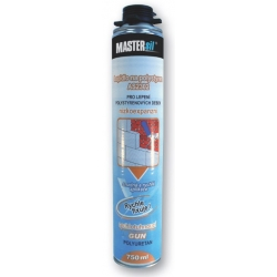 Lepidlo na polystyrén AS2302 Mastersil
