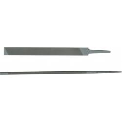 Pilník na brúsenie reťaze 4,5 mm