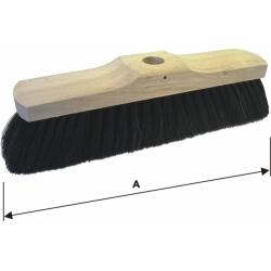 Zmeták Clean 40cm s násadou 130 cm
