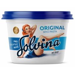 Solvina original 450g