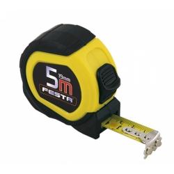 Meter zviňovací MAGNETIC 3m x 16mm