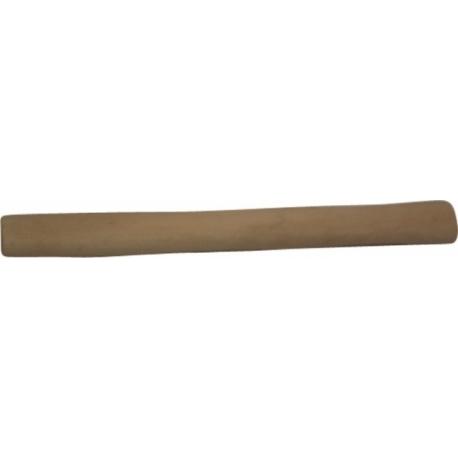 Násada do kladiva 30 cm