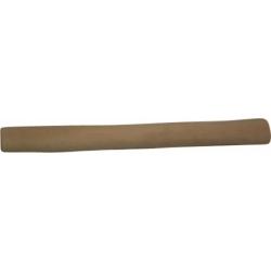 Násada do kladiva 40 cm