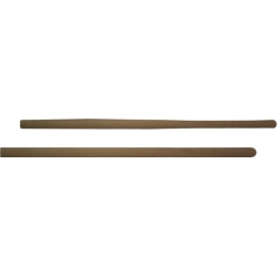 Násada na lopatu rovná 130 cm