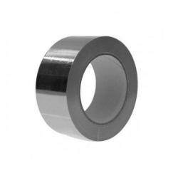 Páska hliníková 100 mm x 50 m