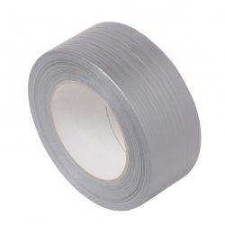 Textilná páska izolačná 50 mm x 50 m
