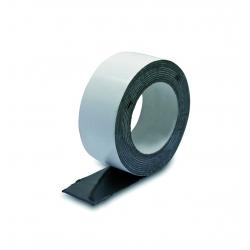Butylová páska Butyl-Alu 50 mm x 10 m