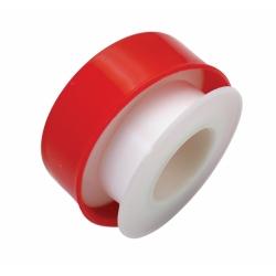 Teflónová páska 12 mm x 10 m