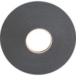 Tesniaca páska 9 mm x 25 m PE šedá