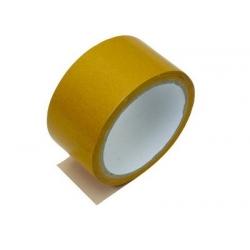 Obojstranná lepiaca páska 50 mm x 25 m