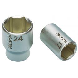 "PROXXON Hlavica 3/8"" 19mm"