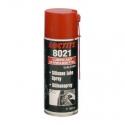 LOCTITE LB 8021 silikónový olej 400 ml
