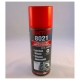 LOCTITE LB 8021 silikónový olej 400ml