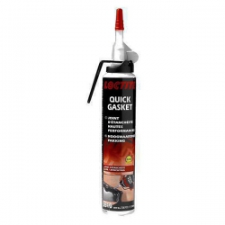 LOCTITE SI 5910 Gasket silikón 200 ml