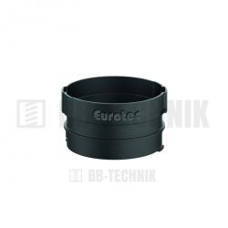 Predlžovací prstenec k terčom + 4 cm