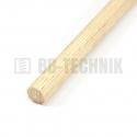 Drevená tyč 12x1000mm