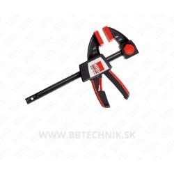 BESSEY Svorka jednorucna 150 mm