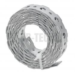 Montážna páska 16x0,9 mm 3m