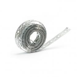 Zavetrovací pás 25x0,8 mm dĺžka 10 m
