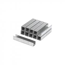 EXTOL Spony do sponkovačky L 14mm hr. 1,20mm 1000ks