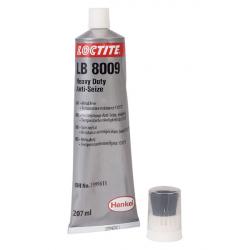 LOCTITE LB 8009 pasta proti zadreniu bez prímesy kovu 207 ml