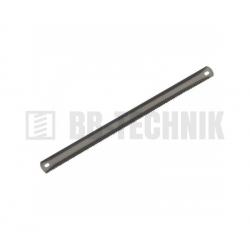 Pílový list kombi kov/drevo 300mm PILANA