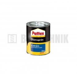 PATTEX Chemoprén extrém 800ml