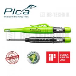 PICA Dry pero graphite, automatická ceruza verzatilka
