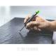 PICA Dry pero graphite
