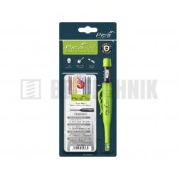 PICA Dry SET Blister 1x pero + 1x sada farebných túh